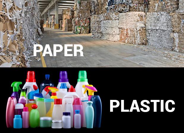 paperplastic