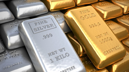 precious-metals-1